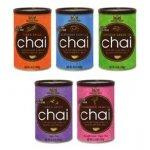 Tee & Chais