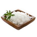 Salz & Gewürze