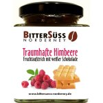 Traumhafte Himbeere