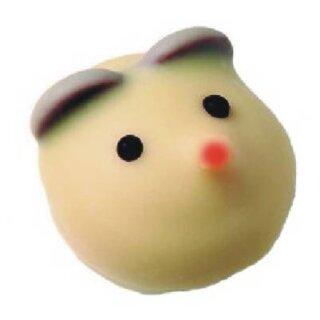 Süße Maus 085